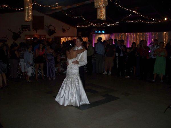 Tmx 1467742598177 3ed3ie3n45l45gb5jdd36cd0f8be743711cf4 Swan, IA wedding dj