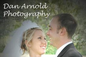 Dan Arnold Photography
