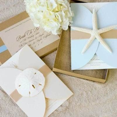 800x800 1264000955436 weddinginvitation1