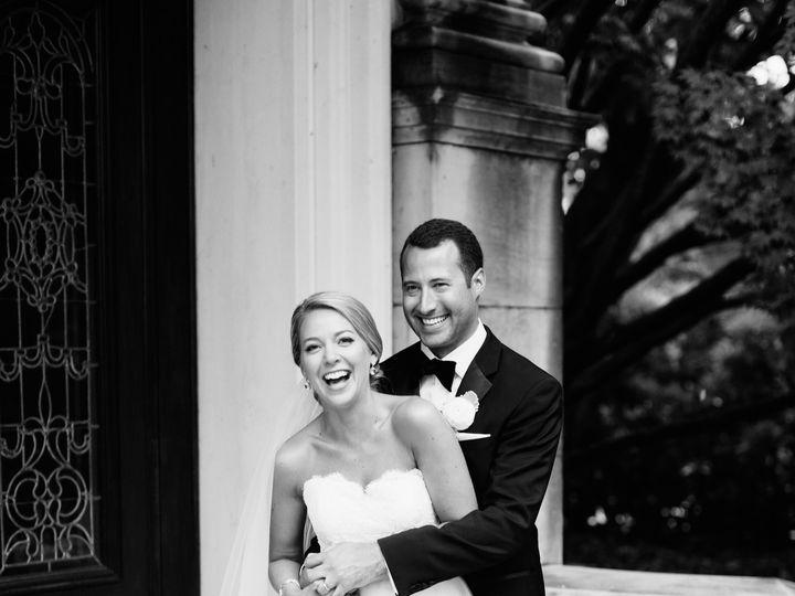 Tmx 1488399217347 Macsherry 535 Baltimore, MD wedding photography