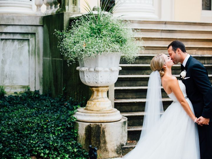 Tmx 1488399276005 Macsherry 598 Baltimore, MD wedding photography