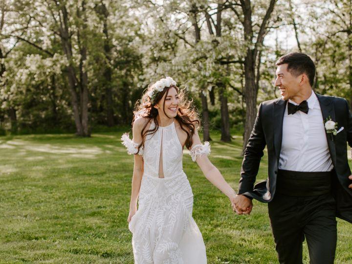 Tmx Antrim 1844 3 2 51 195827 1559866083 Baltimore, MD wedding photography