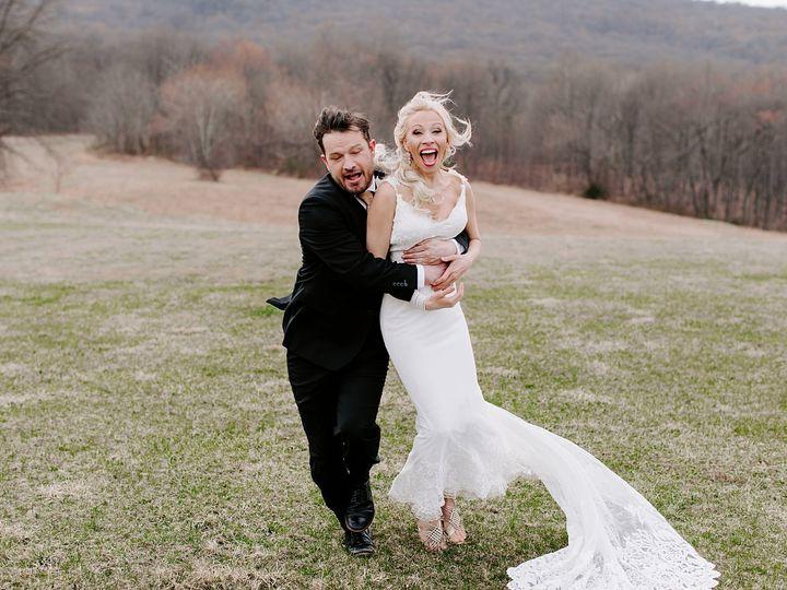 Tmx Baltimore Wedding Photographer Dani Leigh 1968 51 195827 1559865986 Baltimore, MD wedding photography