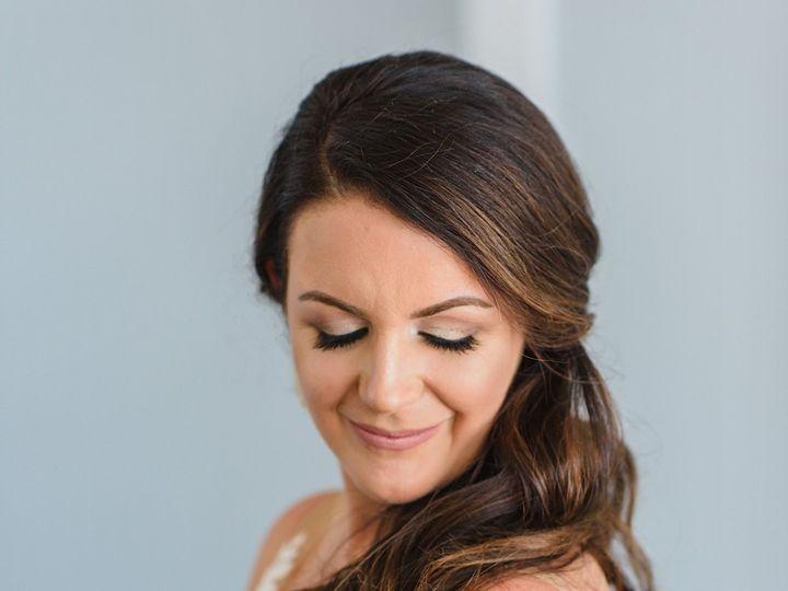 Tmx Baltimore Wedding Photographer Dani Leigh 2112 51 195827 1559865985 Baltimore, MD wedding photography