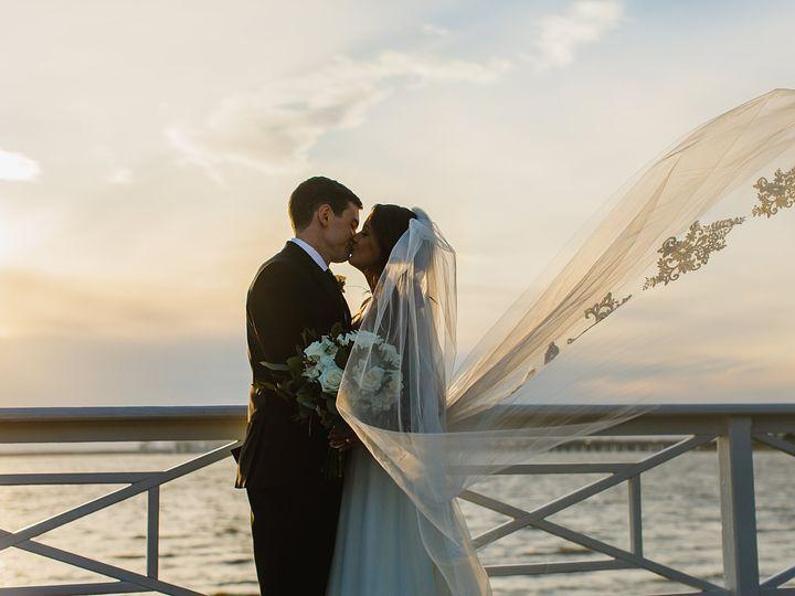 Tmx Baltimore Wedding Photographer Dani Leigh 2122 51 195827 1559865986 Baltimore, MD wedding photography
