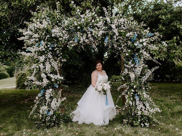Tmx Baltimore Wedding Photographer Dani Leigh 2261 51 195827 1559865994 Baltimore, MD wedding photography