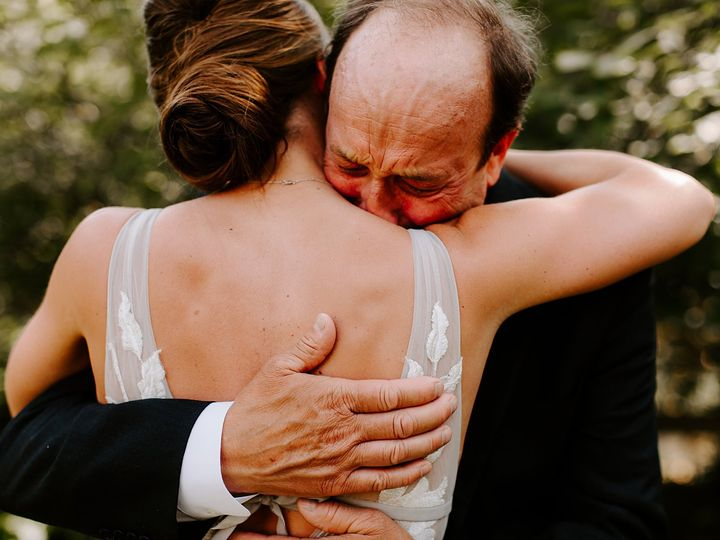 Tmx Baltimore Wedding Photographer Dani Leigh 2264 51 195827 1559865993 Baltimore, MD wedding photography