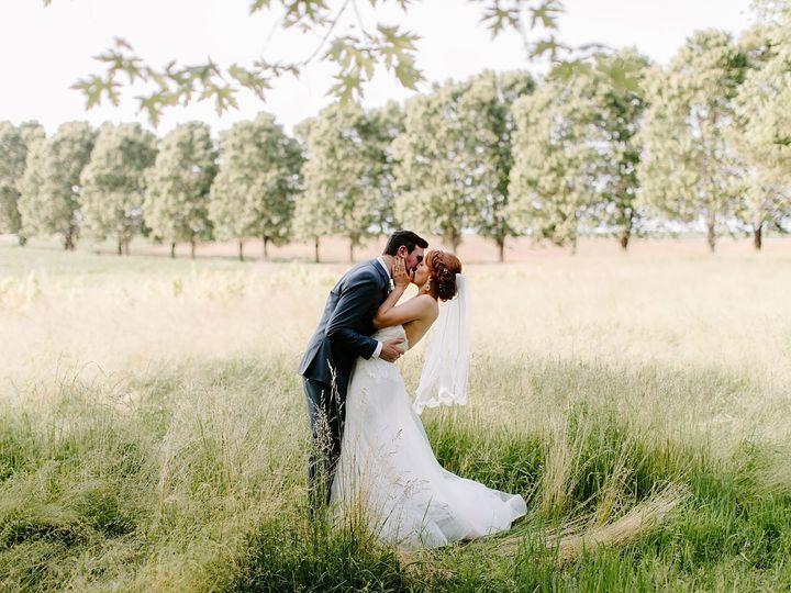 Tmx Baltimore Wedding Photographer Dani Leigh 2265 51 195827 1559865994 Baltimore, MD wedding photography
