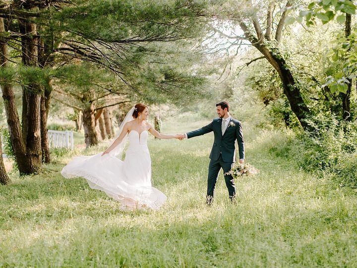 Tmx Baltimore Wedding Photographer Dani Leigh 2266 51 195827 1559866003 Baltimore, MD wedding photography