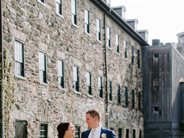 Tmx Baltimore Wedding Photographer Dani Leigh 2267 51 195827 1559866002 Baltimore, MD wedding photography