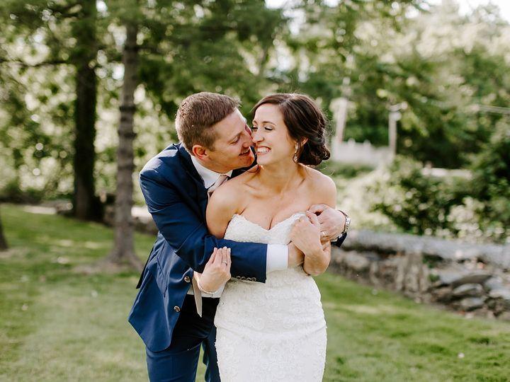 Tmx Baltimore Wedding Photographer Dani Leigh 2268 51 195827 1559865998 Baltimore, MD wedding photography