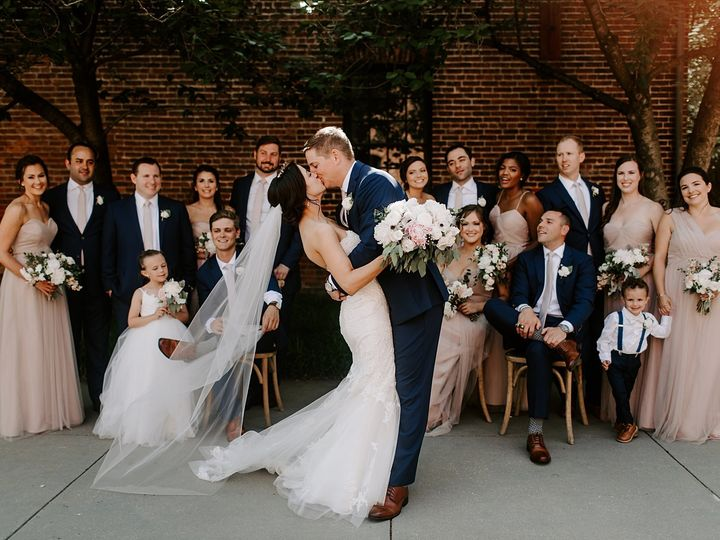 Tmx Baltimore Wedding Photographer Dani Leigh 2269 51 195827 1559865998 Baltimore, MD wedding photography
