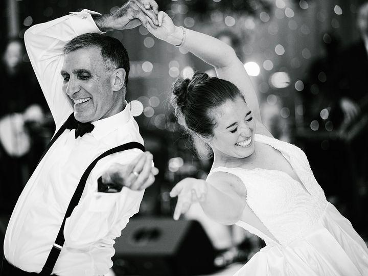 Tmx Baltimore Wedding Photographer Dani Leigh 2270 51 195827 1559865997 Baltimore, MD wedding photography