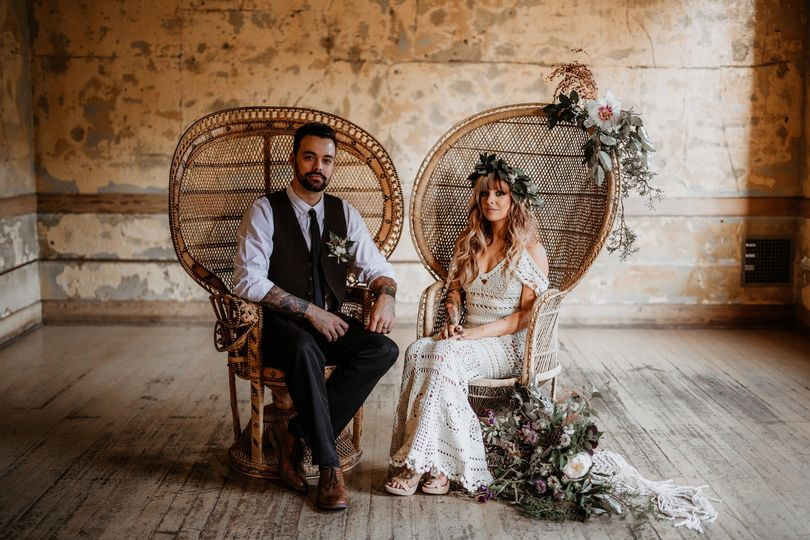 summer solstice styled elopement shoot will khoury photography wilder events rose quartz cakery 2068 51 1006827 1556131707