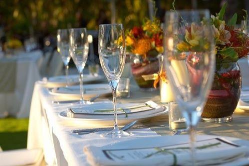 Tmx 1365023046477 Wjbridaltablel Raleigh, NC wedding planner