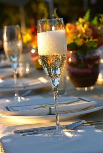 Tmx 1365023080523 Wjchampagneglassl Raleigh, NC wedding planner