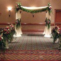 Tmx 1366063577721 Cm7 Raleigh, NC wedding planner