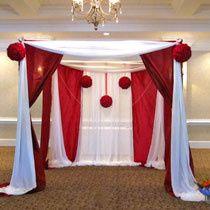 Tmx 1366063578625 Cm8 Raleigh, NC wedding planner