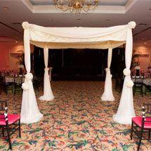 Tmx 1366063580221 Cm10 Raleigh, NC wedding planner