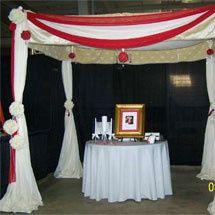 Tmx 1366063581555 Cm11 Raleigh, NC wedding planner