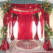 Tmx 1388700186886 Beau Mariage  Raleigh, NC wedding planner