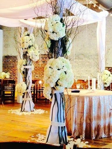 Tmx 1445631543192 Chuppah Zennick4 Raleigh, NC wedding planner