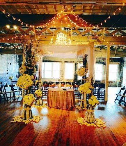 Tmx 1445631550267 Chuppah Zennick5 Raleigh, NC wedding planner