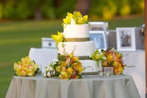 Tmx 1445631555567 Cm2 Raleigh, NC wedding planner