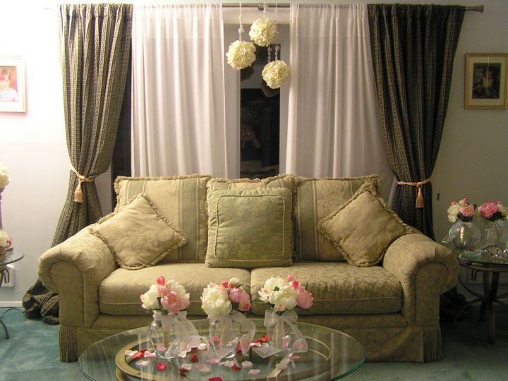 Tmx 1486621524028 P5220726 Raleigh, NC wedding planner