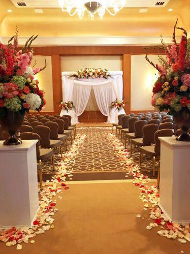 Tmx 1537213571 5a3cc06110d6db7e 1537213570 4385f484b727e29e 1537213569329 5 Umstead 9l Raleigh, NC wedding planner