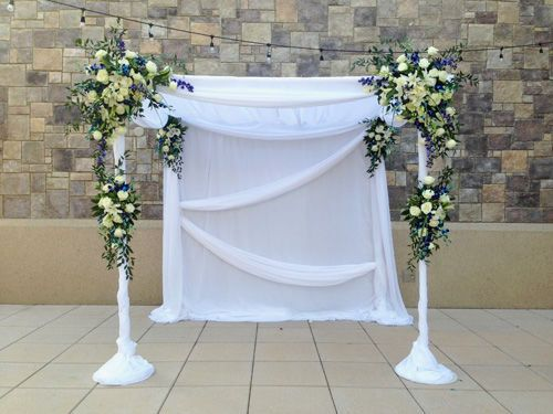 Tmx 1537213896 9ddeccc6fc92089c 1537213895 Ba0fa2d760a0992c 1537213893656 2 Finkelstein 1l Raleigh, NC wedding planner