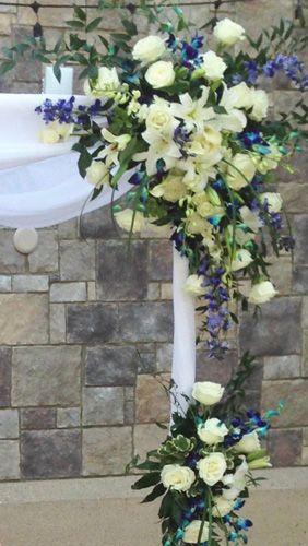 Tmx 1537213896 Dffa9d37e3177f90 1537213895 97ce537c32cb7789 1537213893663 4 Finkelstein 12l Raleigh, NC wedding planner