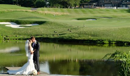 Hartefeld National Golf Club
