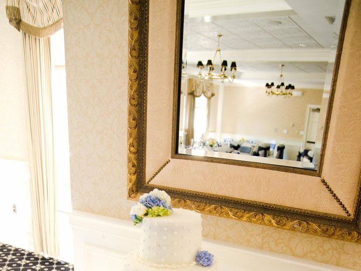 Tmx 1380820528496 Hobbie Cake Avondale, PA wedding venue
