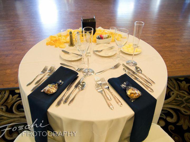 Tmx 1380820546285 Hobbie Sweetheart Table Avondale, PA wedding venue