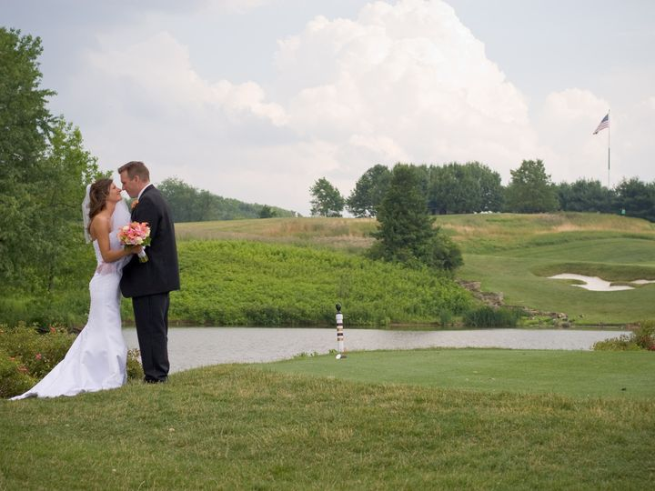 Tmx 1380820680838 Mabe08370636 Avondale, PA wedding venue