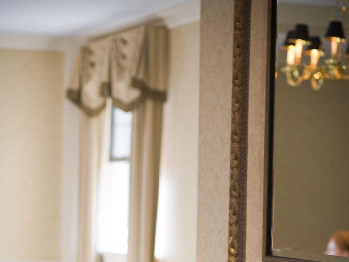 Tmx 1380820704251 Mabe08370738 Avondale, PA wedding venue