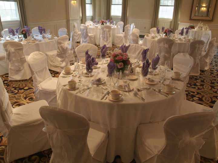 Tmx 1380820740577 Hartefeld0020 Avondale, PA wedding venue