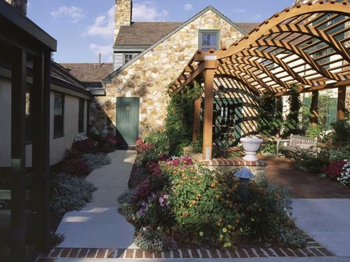 Tmx 1380820771033 Hartefeldpergula 2 Avondale, PA wedding venue
