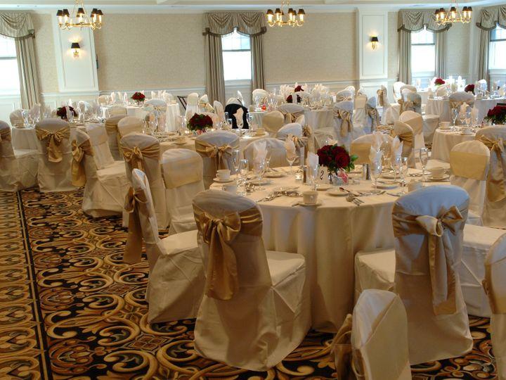 Tmx 1380820832413 Hartefeld Ballroom Avondale, PA wedding venue