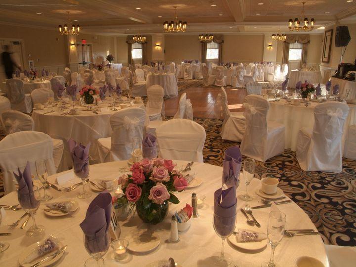 Tmx 1380821171316 Hartefeld0031 Avondale, PA wedding venue