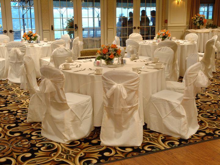 Tmx 1380821379284 Forewinds Ballroom 010 Avondale, PA wedding venue