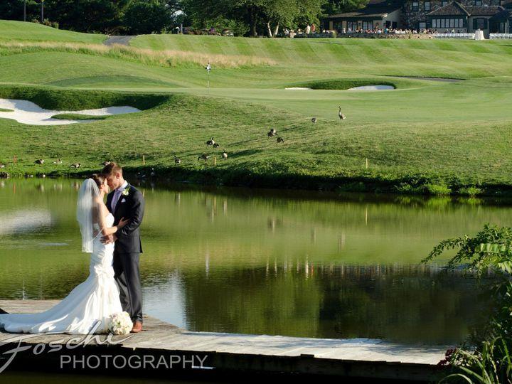 Tmx 1380832403659 Hobbie Bridge 4 Avondale, PA wedding venue