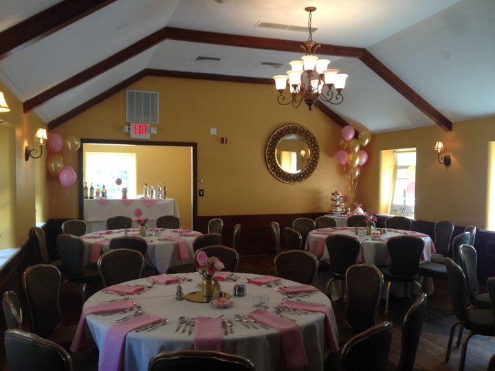 Tmx 1439483260642 Img4412 Avondale, PA wedding venue