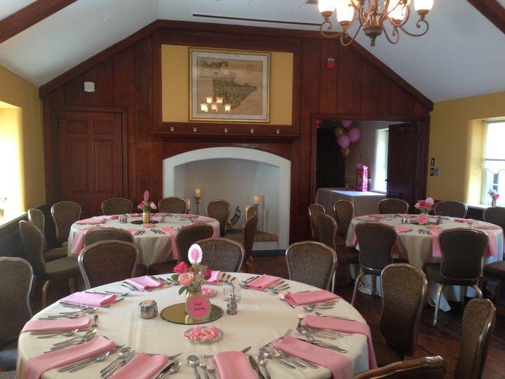Tmx 1439483695704 Img4417 Avondale, PA wedding venue