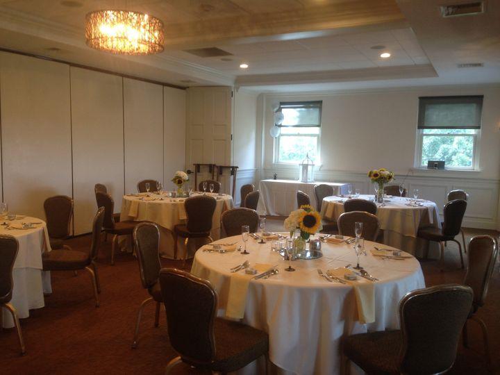 Tmx 1439484109725 Img4421 Avondale, PA wedding venue