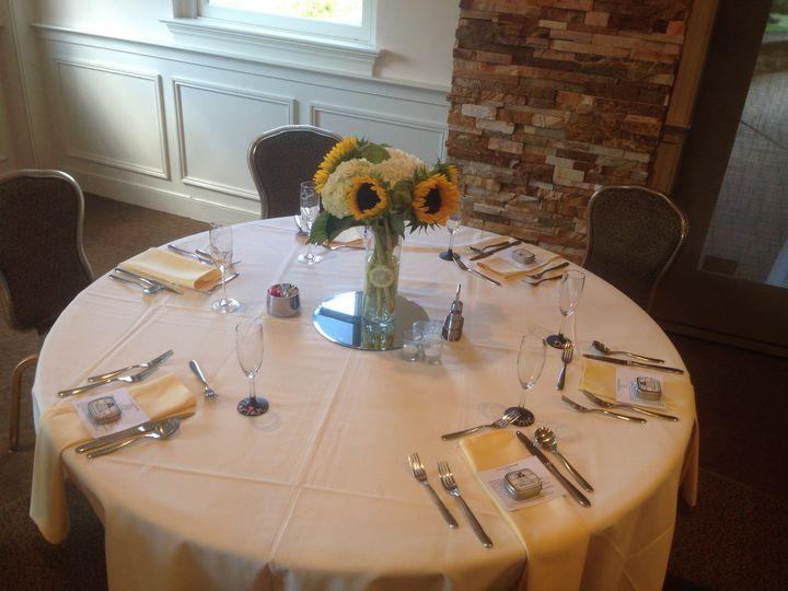 Tmx 1439484249352 Img4422 Avondale, PA wedding venue