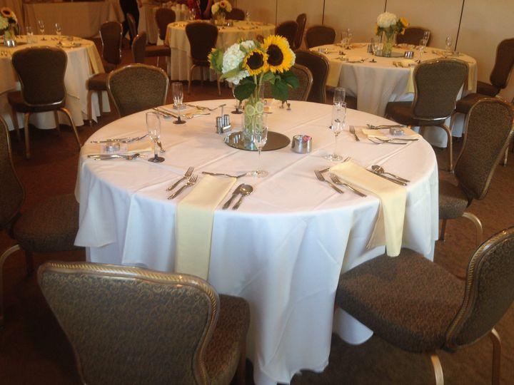 Tmx 1439484382307 Img4424 Avondale, PA wedding venue