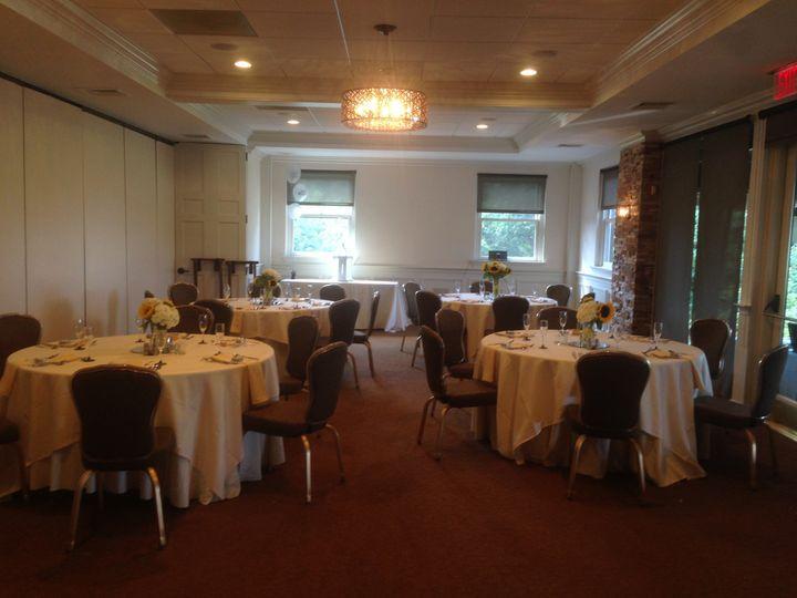 Tmx 1439484645352 Img4428 Avondale, PA wedding venue
