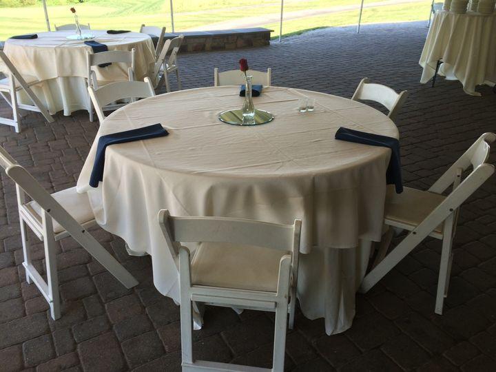 Tmx 1439484868303 Img4437 Avondale, PA wedding venue